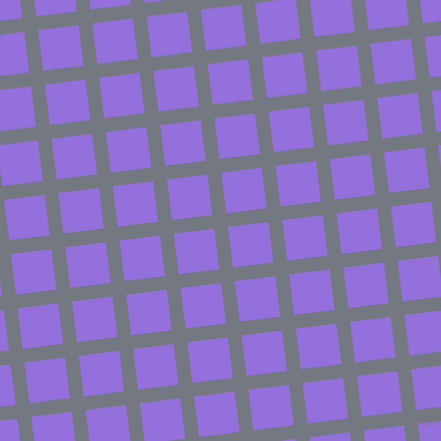 7/97 degree angle diagonal checkered chequered lines, 20 pixel lines width, 59 pixel square size, plaid checkered seamless tileable
