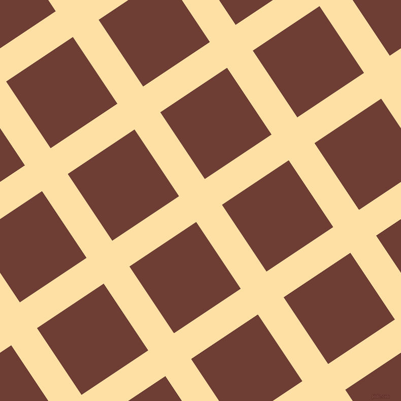 34/124 degree angle diagonal checkered chequered lines, 61 pixel line width, 158 pixel square size, plaid checkered seamless tileable