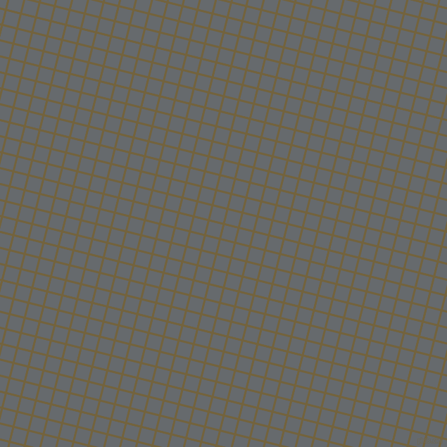76/166 degree angle diagonal checkered chequered lines, 3 pixel line width, 19 pixel square size, plaid checkered seamless tileable