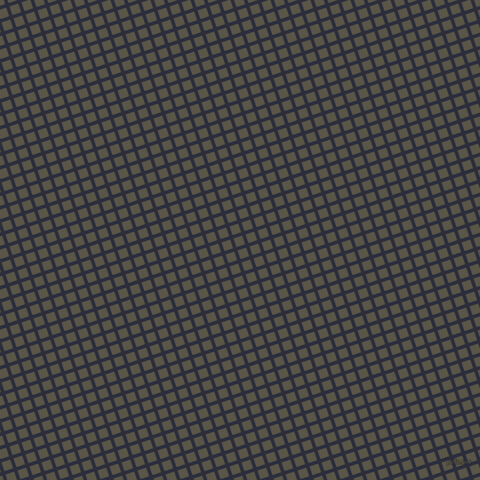 18/108 degree angle diagonal checkered chequered lines, 5 pixel lines width, 13 pixel square size, plaid checkered seamless tileable