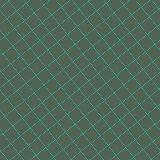 39/129 degree angle diagonal checkered chequered lines, 2 pixel lines width, 41 pixel square size, plaid checkered seamless tileable