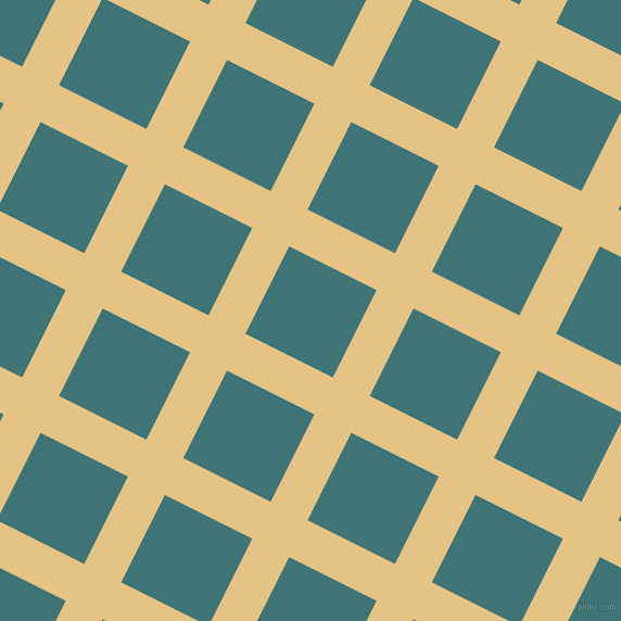 63/153 degree angle diagonal checkered chequered lines, 38 pixel line width, 90 pixel square size, plaid checkered seamless tileable