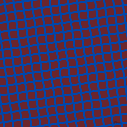 8/98 degree angle diagonal checkered chequered lines, 8 pixel line width, 28 pixel square size, plaid checkered seamless tileable