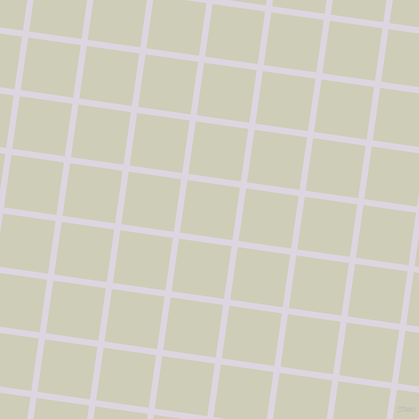 82/172 degree angle diagonal checkered chequered lines, 12 pixel line width, 104 pixel square size, plaid checkered seamless tileable