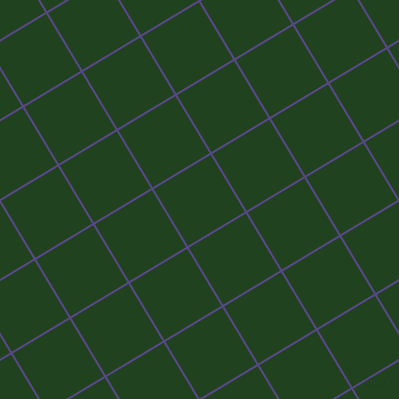 31/121 degree angle diagonal checkered chequered lines, 3 pixel lines width, 96 pixel square size, plaid checkered seamless tileable