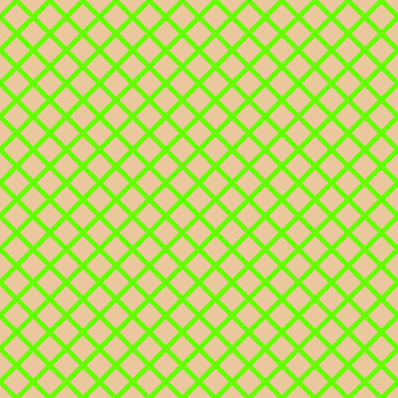 45/135 degree angle diagonal checkered chequered lines, 7 pixel line width, 27 pixel square size, plaid checkered seamless tileable