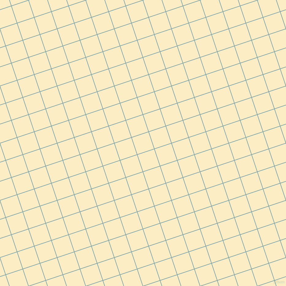 18/108 degree angle diagonal checkered chequered lines, 2 pixel line width, 57 pixel square size, plaid checkered seamless tileable