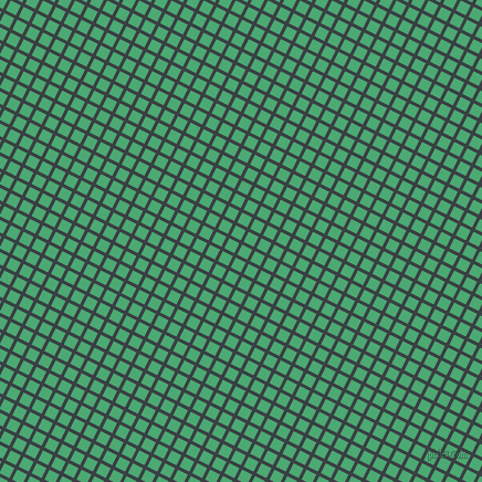 63/153 degree angle diagonal checkered chequered lines, 3 pixel line width, 10 pixel square size, plaid checkered seamless tileable