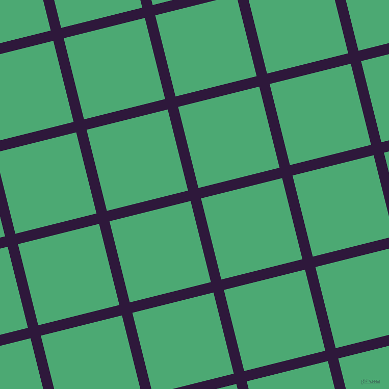 14/104 degree angle diagonal checkered chequered lines, 21 pixel lines width, 164 pixel square size, plaid checkered seamless tileable