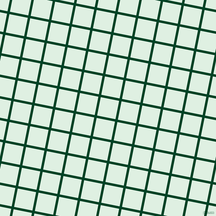 79/169 degree angle diagonal checkered chequered lines, 8 pixel lines width, 61 pixel square size, plaid checkered seamless tileable