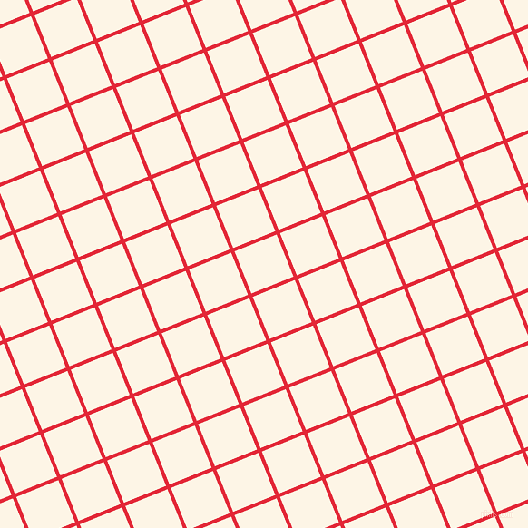 22/112 degree angle diagonal checkered chequered lines, 4 pixel line width, 50 pixel square size, plaid checkered seamless tileable