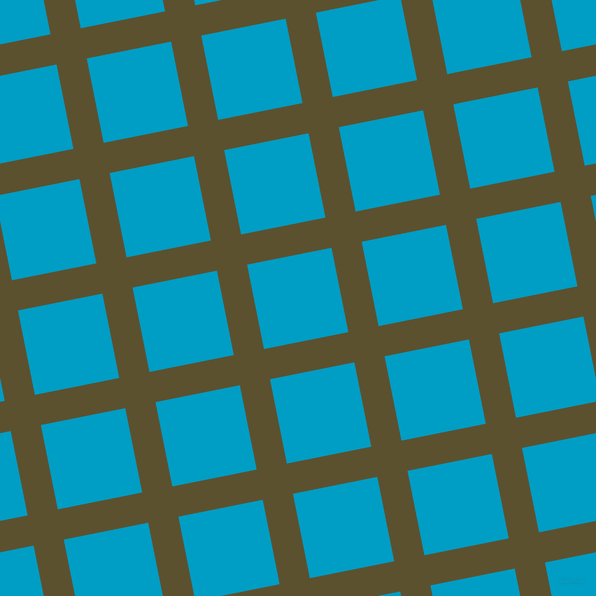 11/101 degree angle diagonal checkered chequered lines, 44 pixel lines width, 123 pixel square size, plaid checkered seamless tileable