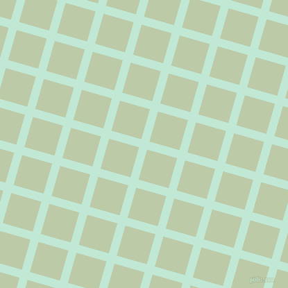74/164 degree angle diagonal checkered chequered lines, 12 pixel line width, 45 pixel square size, plaid checkered seamless tileable