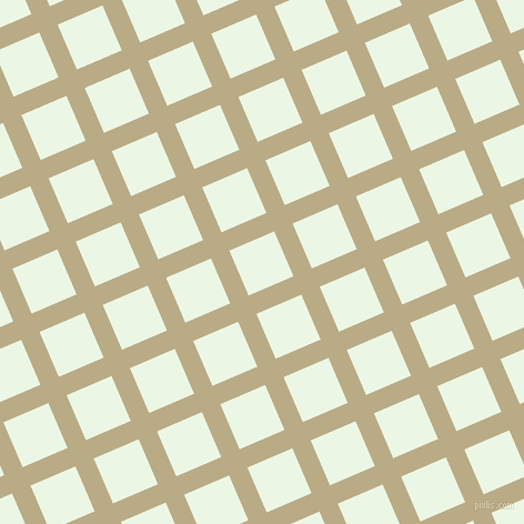 23/113 degree angle diagonal checkered chequered lines, 18 pixel line width, 44 pixel square size, plaid checkered seamless tileable