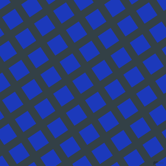 34/124 degree angle diagonal checkered chequered lines, 26 pixel line width, 53 pixel square size, plaid checkered seamless tileable