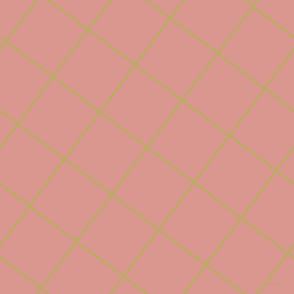 53/143 degree angle diagonal checkered chequered lines, 4 pixel line width, 113 pixel square size, plaid checkered seamless tileable