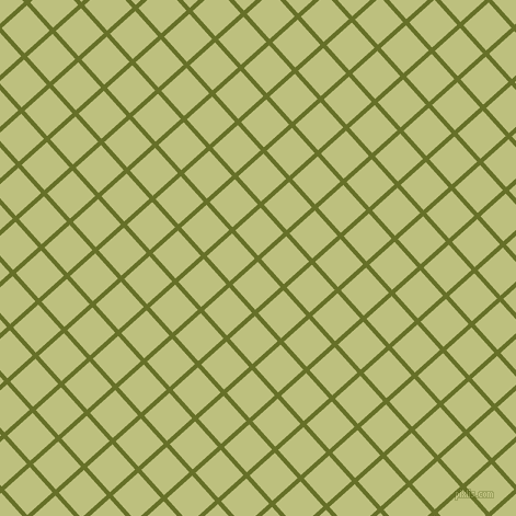 42/132 degree angle diagonal checkered chequered lines, 4 pixel line width, 31 pixel square size, plaid checkered seamless tileable