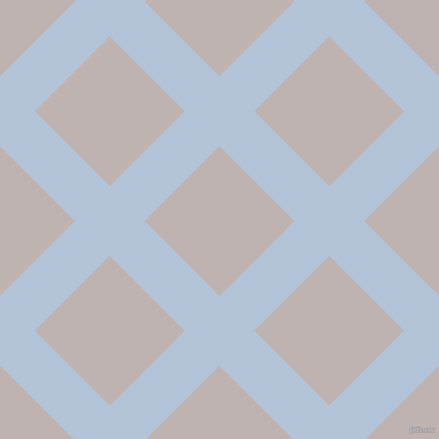 45/135 degree angle diagonal checkered chequered lines, 70 pixel line width, 151 pixel square size, plaid checkered seamless tileable