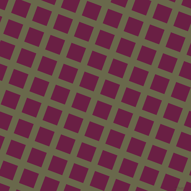 69/159 degree angle diagonal checkered chequered lines, 22 pixel lines width, 50 pixel square size, plaid checkered seamless tileable
