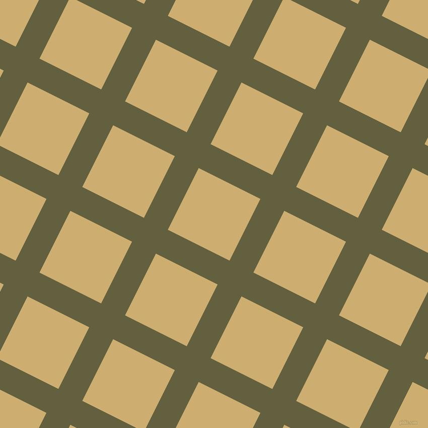 63/153 degree angle diagonal checkered chequered lines, 53 pixel line width, 137 pixel square size, plaid checkered seamless tileable