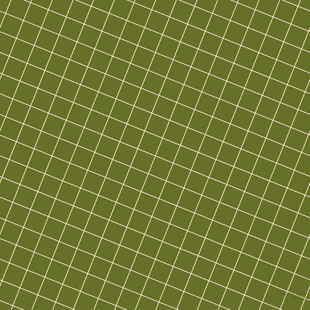 68/158 degree angle diagonal checkered chequered lines, 1 pixel line width, 26 pixel square size, plaid checkered seamless tileable