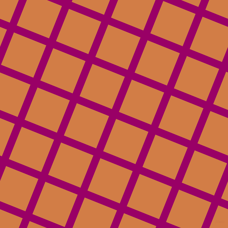 68/158 degree angle diagonal checkered chequered lines, 29 pixel line width, 134 pixel square size, plaid checkered seamless tileable