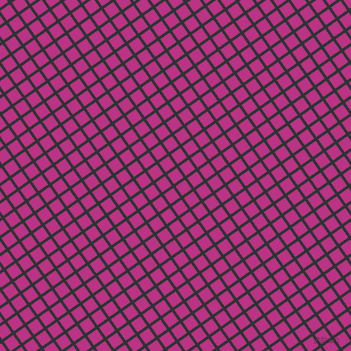 35/125 degree angle diagonal checkered chequered lines, 4 pixel lines width, 17 pixel square size, plaid checkered seamless tileable