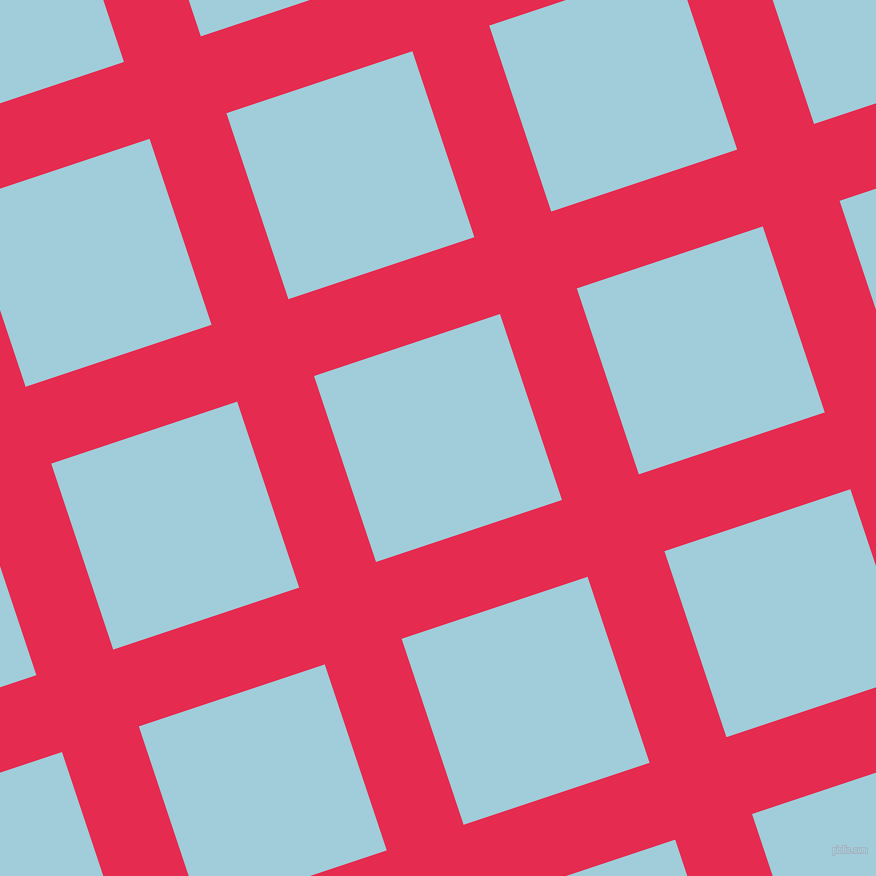 18/108 degree angle diagonal checkered chequered lines, 81 pixel lines width, 196 pixel square size, plaid checkered seamless tileable