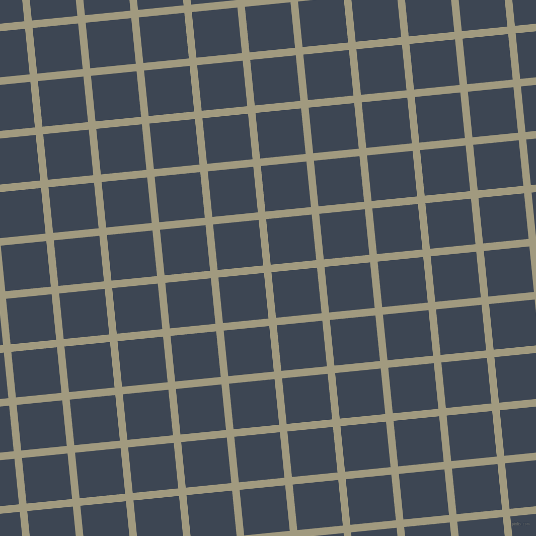 6/96 degree angle diagonal checkered chequered lines, 15 pixel line width, 91 pixel square size, plaid checkered seamless tileable