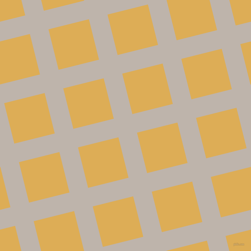 14/104 degree angle diagonal checkered chequered lines, 63 pixel line width, 137 pixel square size, plaid checkered seamless tileable