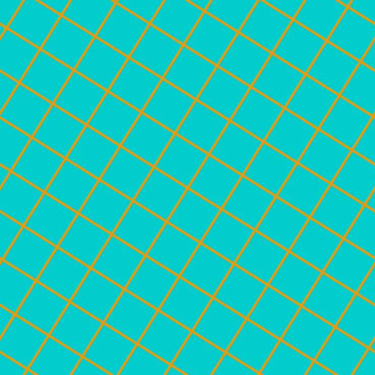 58/148 degree angle diagonal checkered chequered lines, 5 pixel lines width, 73 pixel square size, plaid checkered seamless tileable