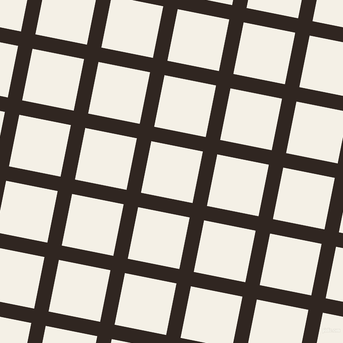 79/169 degree angle diagonal checkered chequered lines, 29 pixel line width, 104 pixel square size, plaid checkered seamless tileable