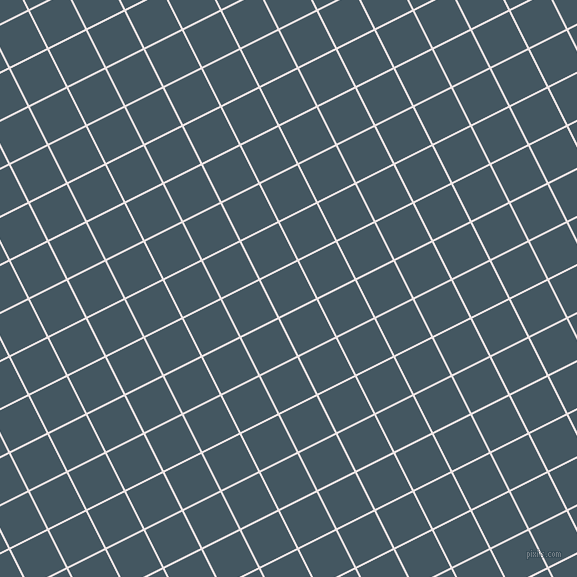 27/117 degree angle diagonal checkered chequered lines, 2 pixel lines width, 41 pixel square size, plaid checkered seamless tileable