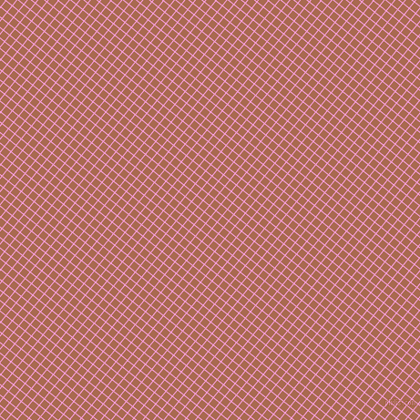 51/141 degree angle diagonal checkered chequered lines, 1 pixel lines width, 8 pixel square size, plaid checkered seamless tileable