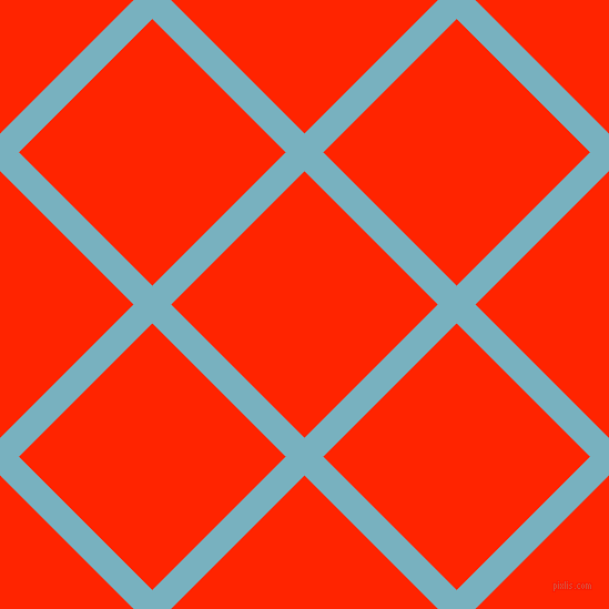 45/135 degree angle diagonal checkered chequered lines, 24 pixel line width, 170 pixel square size, plaid checkered seamless tileable
