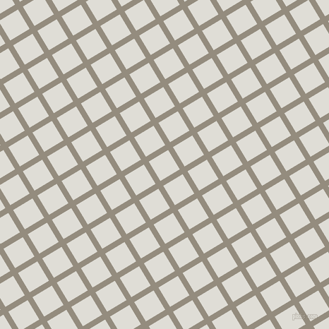 31/121 degree angle diagonal checkered chequered lines, 8 pixel lines width, 32 pixel square size, plaid checkered seamless tileable