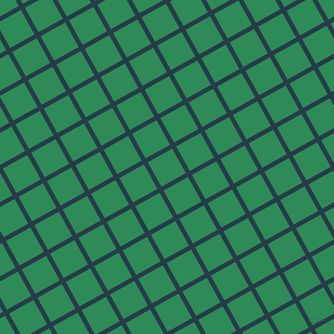 29/119 degree angle diagonal checkered chequered lines, 9 pixel lines width, 56 pixel square size, plaid checkered seamless tileable