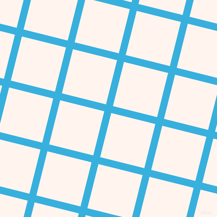76/166 degree angle diagonal checkered chequered lines, 23 pixel lines width, 147 pixel square size, plaid checkered seamless tileable