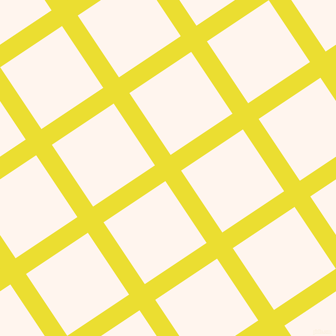 34/124 degree angle diagonal checkered chequered lines, 37 pixel line width, 146 pixel square size, plaid checkered seamless tileable