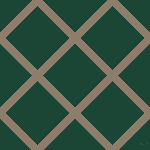 45/135 degree angle diagonal checkered chequered lines, 28 pixel lines width, 157 pixel square size, plaid checkered seamless tileable