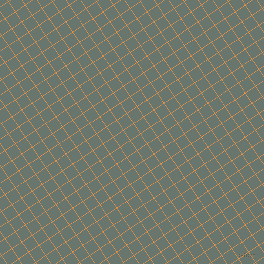 34/124 degree angle diagonal checkered chequered lines, 1 pixel lines width, 24 pixel square size, plaid checkered seamless tileable