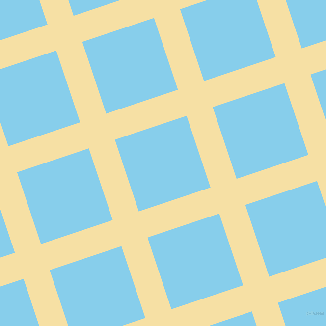 18/108 degree angle diagonal checkered chequered lines, 56 pixel lines width, 154 pixel square size, plaid checkered seamless tileable