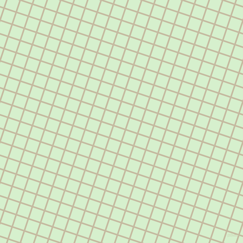 72/162 degree angle diagonal checkered chequered lines, 5 pixel lines width, 36 pixel square size, plaid checkered seamless tileable