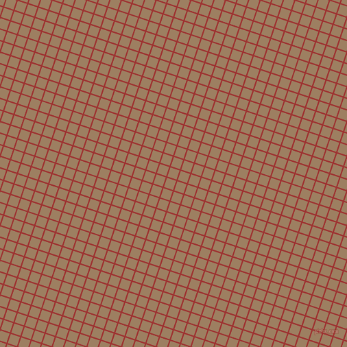 72/162 degree angle diagonal checkered chequered lines, 2 pixel line width, 14 pixel square size, plaid checkered seamless tileable