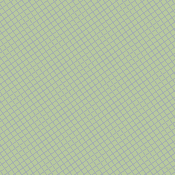 36/126 degree angle diagonal checkered chequered lines, 3 pixel lines width, 14 pixel square size, plaid checkered seamless tileable