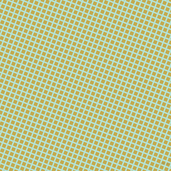 69/159 degree angle diagonal checkered chequered lines, 5 pixel line width, 12 pixel square size, plaid checkered seamless tileable