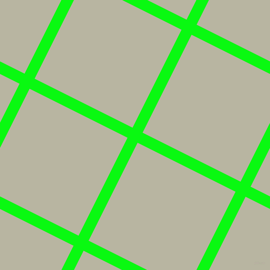 63/153 degree angle diagonal checkered chequered lines, 37 pixel line width, 361 pixel square size, plaid checkered seamless tileable