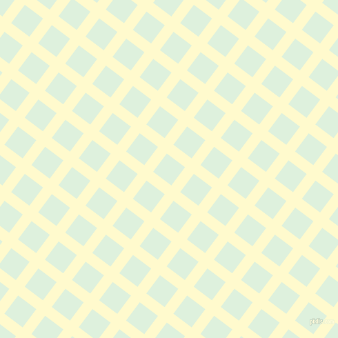 53/143 degree angle diagonal checkered chequered lines, 16 pixel line width, 33 pixel square size, plaid checkered seamless tileable