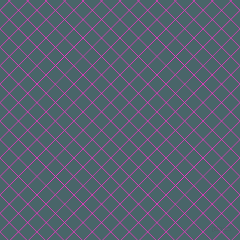 45/135 degree angle diagonal checkered chequered lines, 1 pixel line width, 25 pixel square size, plaid checkered seamless tileable