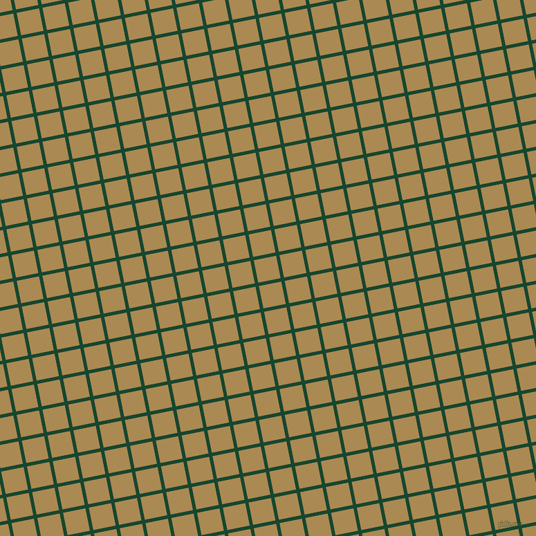 11/101 degree angle diagonal checkered chequered lines, 5 pixel lines width, 33 pixel square size, plaid checkered seamless tileable